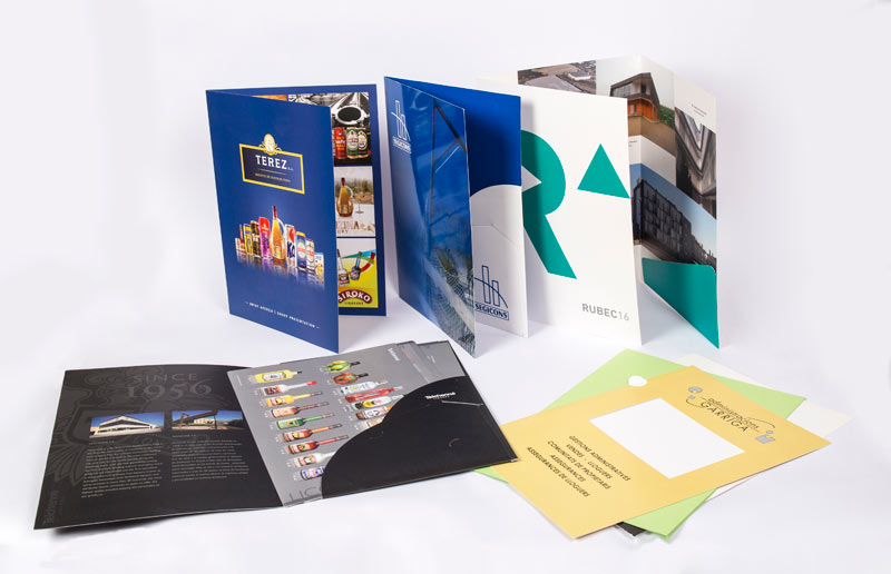 impremta-novagrafic-carta-restaurante-impresion