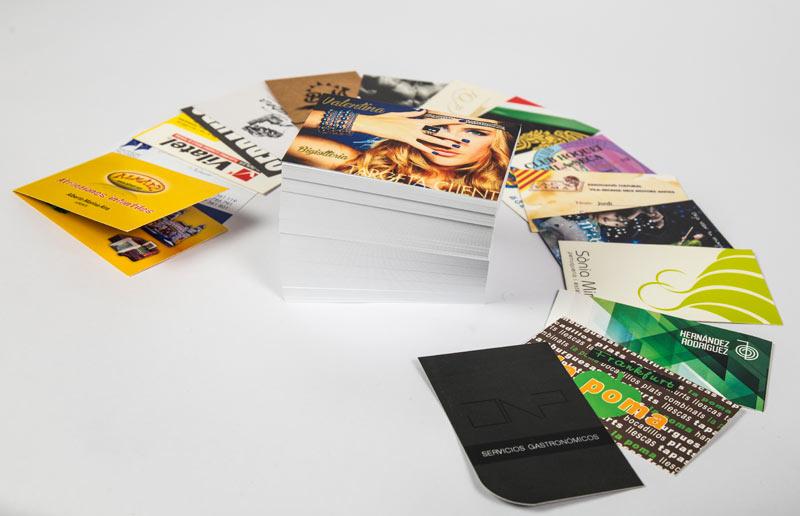 impremta-novagrafic-flyers