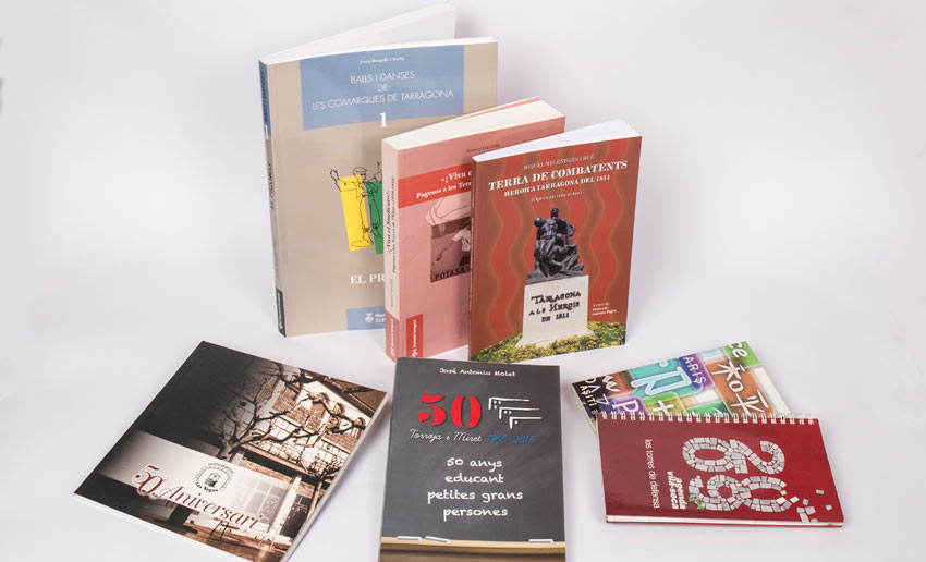 impremta-novagrafic-llibres