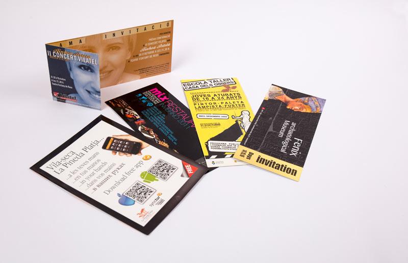 impremta-novagrafic-publicitat-flyer-diptic