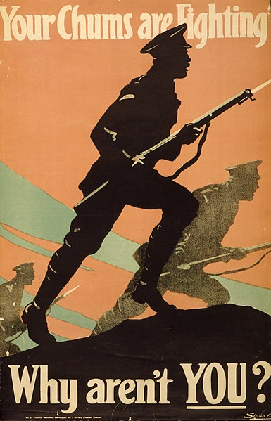cartel-propaganda-primera-guerra-mundial